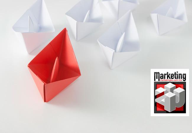 4 beneficios de contar con un Influencer en tu estrategia de Marketing Digital - Agencia de Marketing Digital, México | Marketing 4U