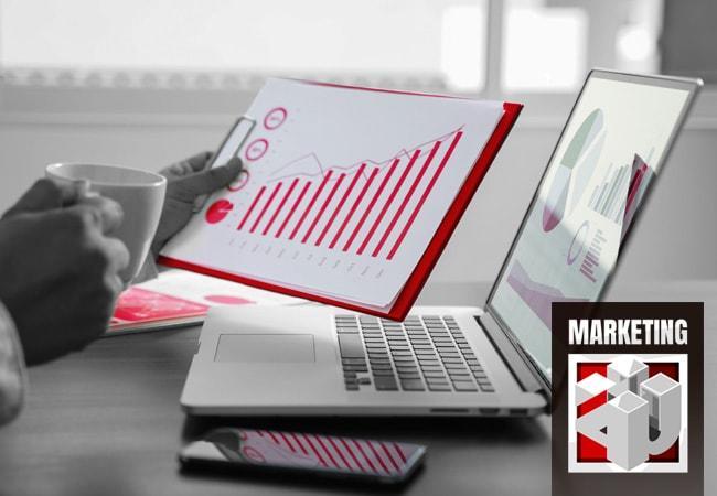 Consejos para seleccionar Agencia de Marketing Digital - Agencia de Marketing Digital, México | Marketing 4U