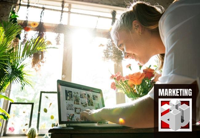 Desarrollo de Tienda en Línea para 2019 - Agencia de Marketing Digital | Marketing 4U