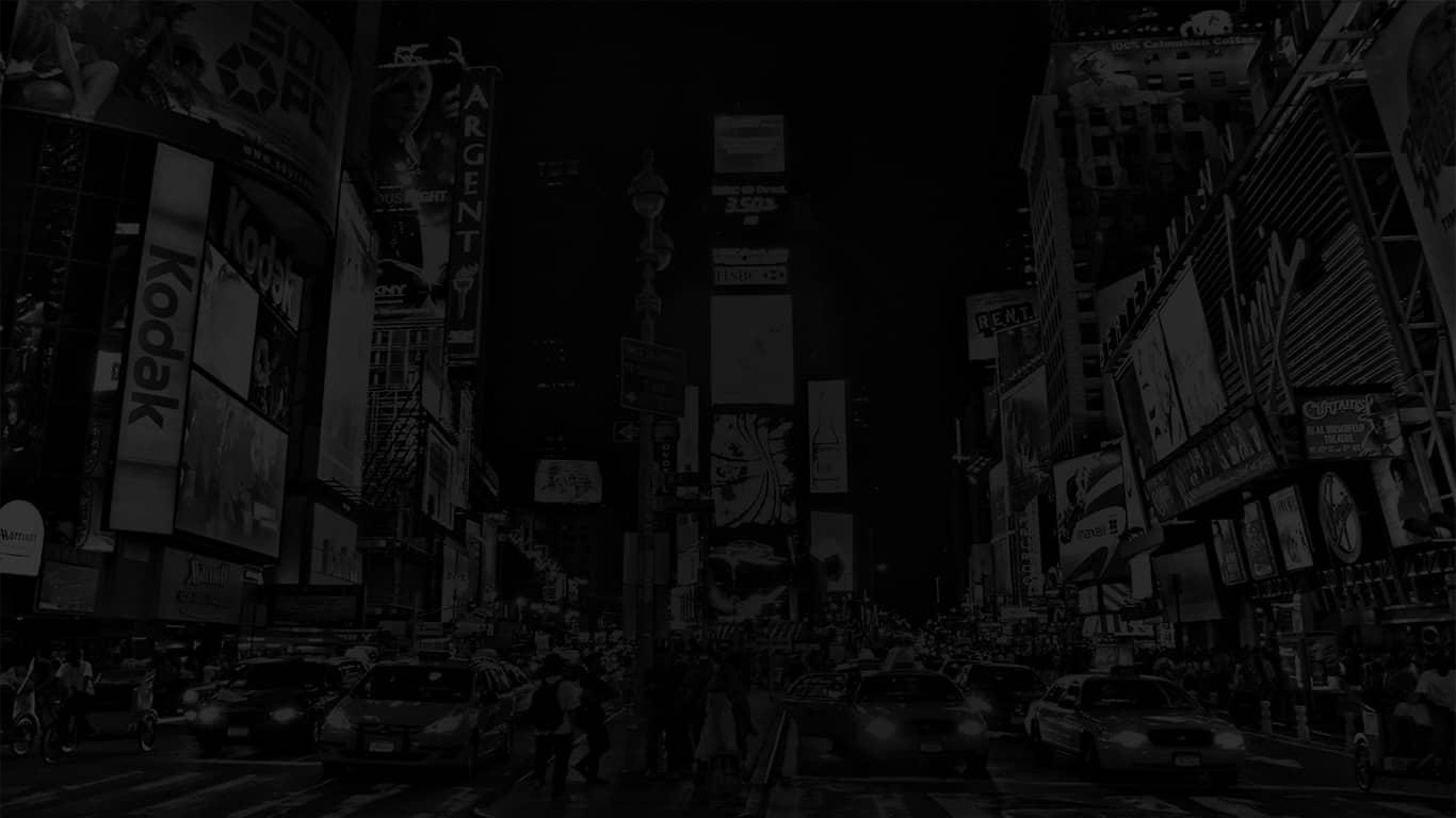Background-NY-1-min - Digital Marketing Agency