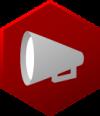 Digital Advertising Agency, Digital Marketing Agency