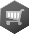 Ecommerce Website Design, Digital Marketing Agency