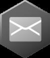 Email Marketing Company - Digital Marketing Agency