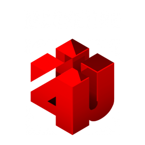 Marketing 4U Agencia de Marketing Digital