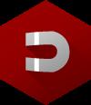 SEO Agency - Digital Marketing Agency
