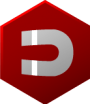 Posicionamiento Web, Agencia de Marketing Digital