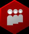 Social Media Marketing - Digital Marketing Agency