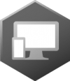 Web Design Agency - Digital Marketing Agency