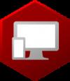 Web Design Company - Digital Marketing Agency