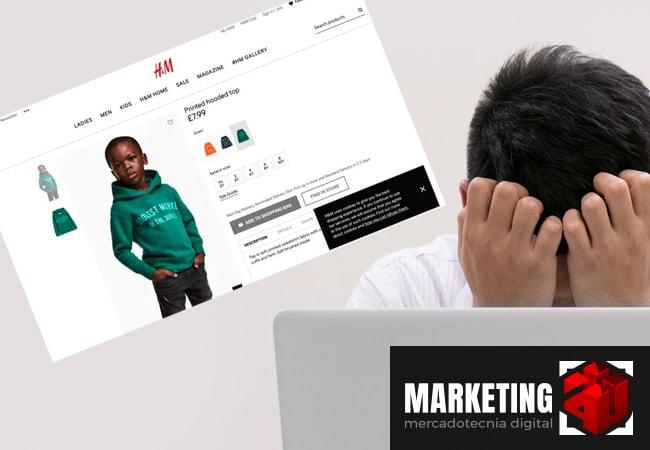 Agencias de Marketing y Publicidad que dañan marcas | Marketing 4U