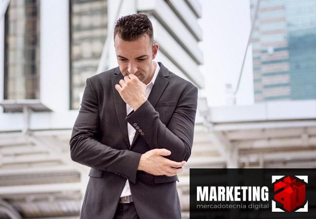 Crisis de marca qué la ocasiona - Agencia de Marketing Digital | Marketing 4U