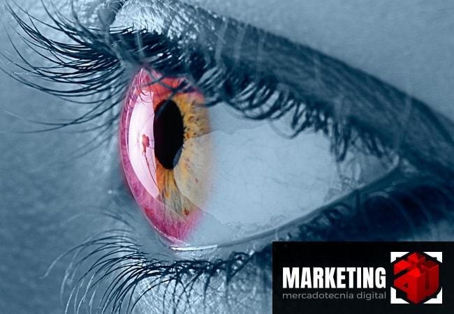 Publicidad Digital ¿funciona? - Agencia de Marketing Digital | Marketing 4U blog