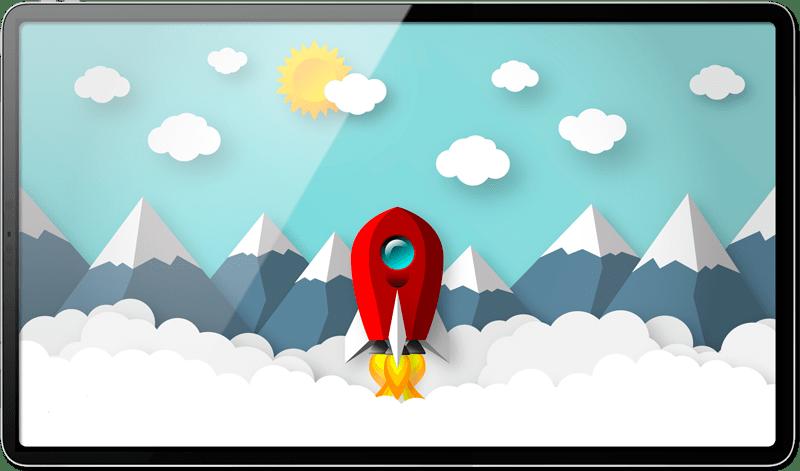 New-Rocket-800-2-min