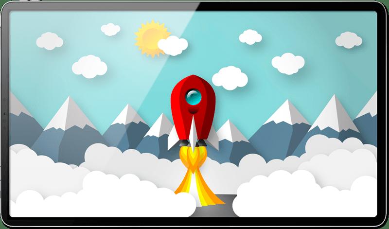 New-Rocket-800-3-min