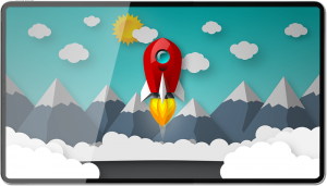 Agencia de Marketing Digital - Marketing 4U
