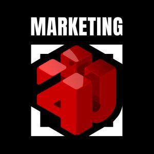 Agencia de Mercadotecnia Digital - Marketing 4U